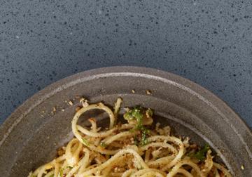 Arenastone - Bowl of noodles